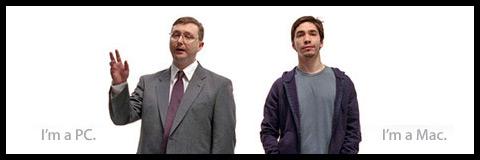 Mac Ads.