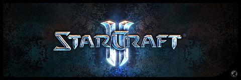 Starcraft 2. Blizzard.