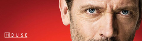 House MD. Sezon 5.