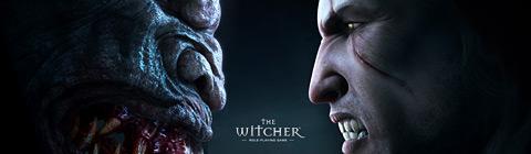 The Witcher. Wiedźmin. Wersja rozszerzona.